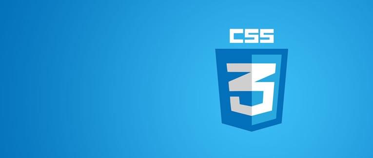 CSS :lang() Sözde Seçicisi