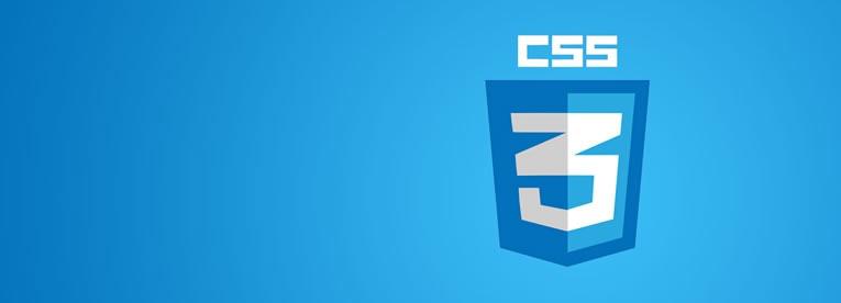 CSS Resetlemenin Faydaları