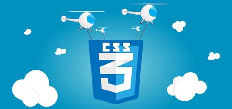 CSS3 First Letter ve First Line Seçicileri