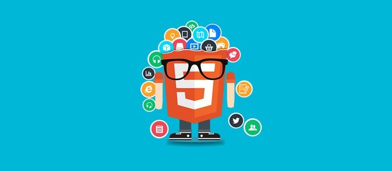 HTML 5.1 İle Gelen Yeni Input Type Week