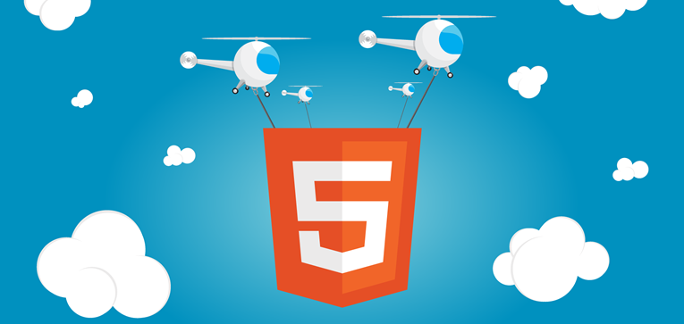 HTML5 Pattern Attribute ile Formatlı Veri Girişi