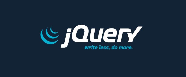 jQuery Children Seçicisi