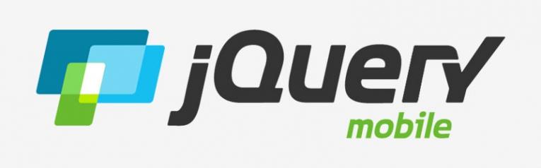 JQuery Mobile Giriş - Sayfa Yapısı