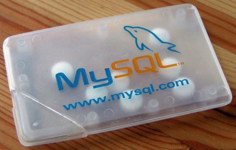 MySQL Üzerinde Bul / Değiştir İşlemi