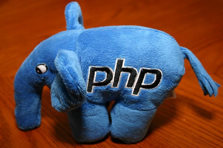 Php URL Parse Etmek (URL Ayrıştırmak)